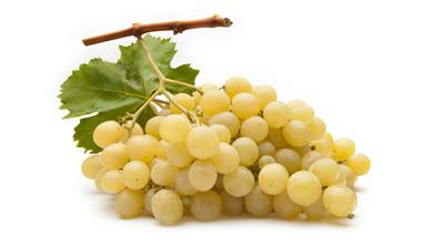 Sultanas Grapes